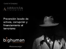 Arrayán Financiero
