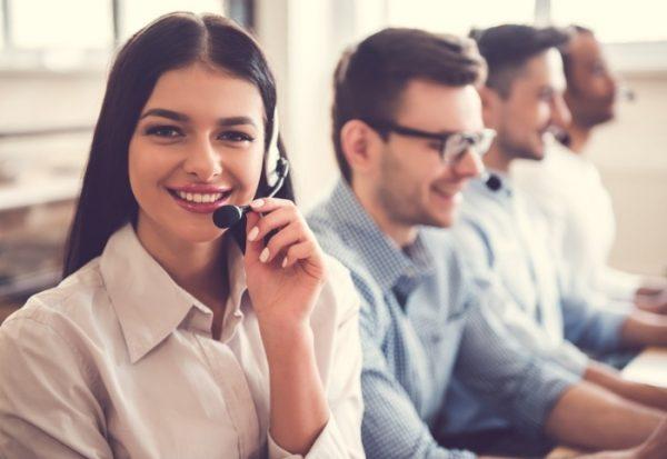 Curso Areas Servicio al cliente 700x495