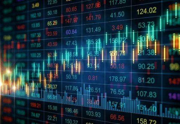 Curso Areas Servicios Financieros 700x495